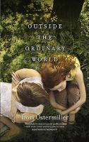 Outside the Ordinary World