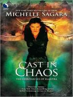 Cast in Chaos