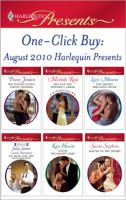 One-click Buy
