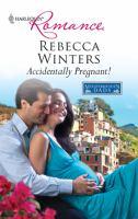 Accidentally Pregnant!