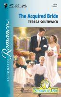 The Acquired Bride