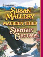 Shotgun Grooms