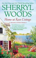 Home at Rose Cottage