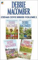 Cedar Cove Series