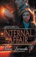 Internal Affair