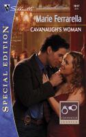Cavanaugh's Woman