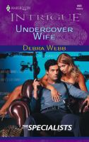 Undercover Wife