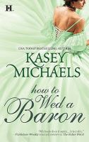 How to Wed A Baron