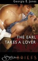 The Earl Takes A Lover