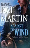 Image: Against the Wind