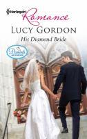 His Diamond Bride