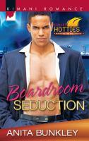 Boardroom Seduction
