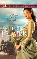 The Gunman's Bride