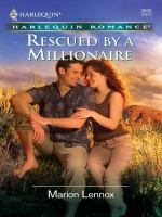Rescued by A Millionaire