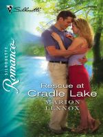 Rescue at Cradle Lake