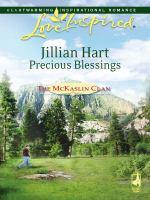 Precious Blessings