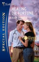 Healing Dr. Fortune
