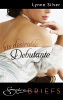 His Desriable Debutante