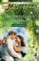 A Heart of Grace