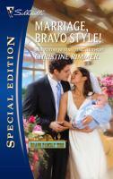 Marriage, Bravo Style!