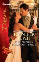 The Prince's Pregnant Bride