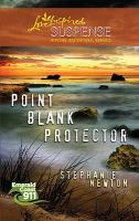 Point Blank Protector