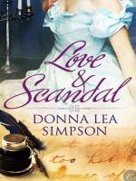 Love & Scandal