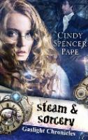 Steam & Sorcery