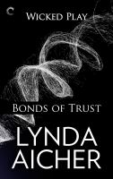 Bonds of Trust