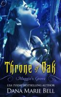 Throne of Oak