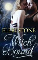 Witch Bound