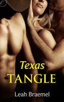 Texas Tangle