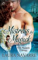 Mistress by Magick