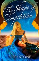 The Shape of Temptation