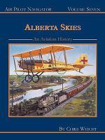 Alberta Skies