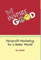 Inspire Good