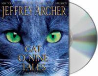 Cat O'nine Tales