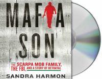 Mafia Son