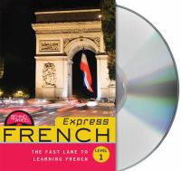 Express French
