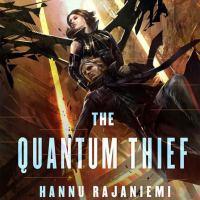 The Quantum Thief