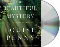 The Beautiful Mystery(Unabridged,CDs)