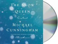 Snow Queen [audiobook]*