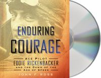 Enduring Courage