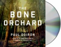 The Bone Orchard