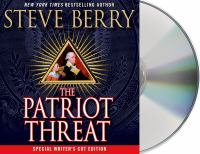 The Patriot Threat