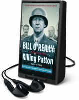 Killing Patton