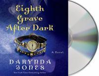 Eighth Grave After Dark