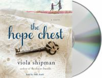 Image: The Hope Chest
