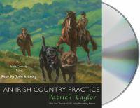 IRISH COUNTRY PRACTICE, AN
