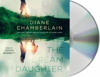 The Dream Daughter(Unabridged,CDs)
